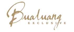 Bualuang Exclusive Payroll