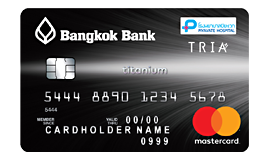 Bangkok-bank-thailand thailand-property.